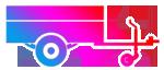 utanfuto-berles