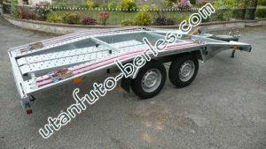 berelheto-aluminium-autoszallito-treler-400cm-x-200cm