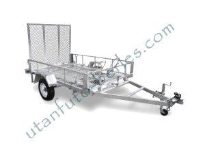 berelheto-motorszallito-trailer